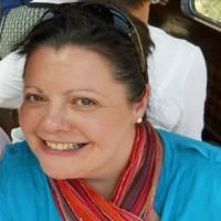 Michelle Harding
