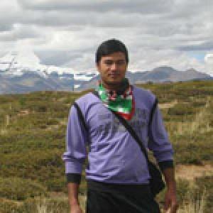 Nabaraj Adhikari
